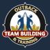 http://scottsdaleteambuilding.net/wp-content/uploads/2020/04/partner_otbt.png